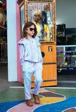 Fairwell Prism Sunny Pullover