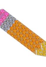 Sticker Beans Sticker Beans Pencil