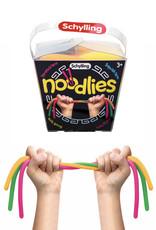 Schylling Price Noodlies