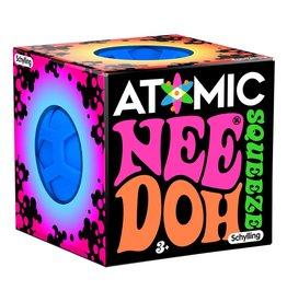 Schylling Price Atomic Nee Doh