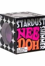 Schylling Price Stardust Nee Doh