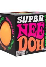 Schylling Price SUPER Nee Doh