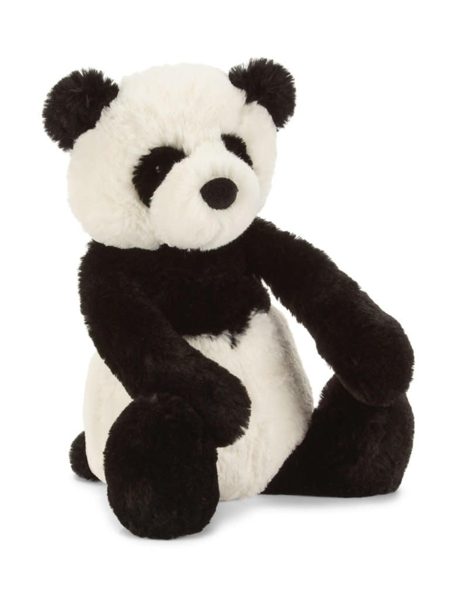 Jellycat Bashful Panda Cub
