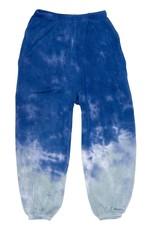 Fairwell Sea Salt Gym Sweats