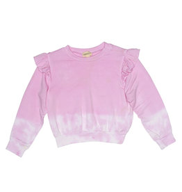 Fairwell Candy Sunny Pullover