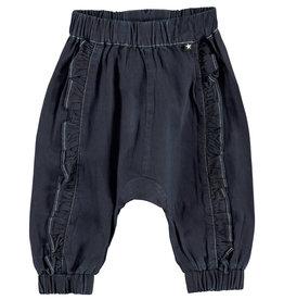Molo Sophia Dark Indigo Pants
