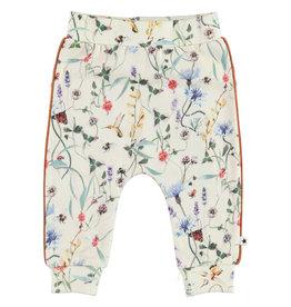 Molo Shona Wildflowers Pants