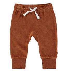 Molo Sigo Iron Pants