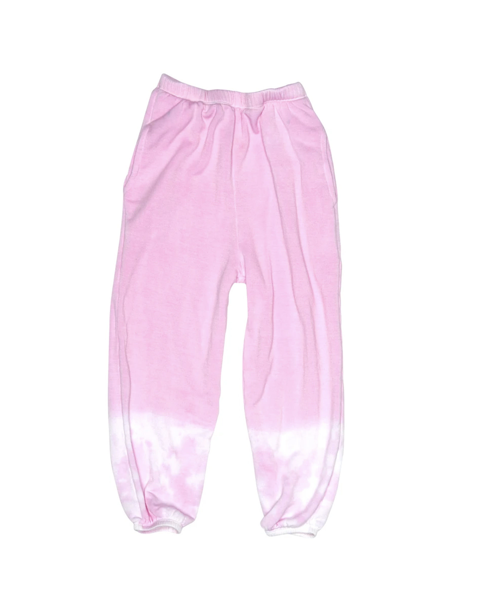 Fairwell Candy Gym Sweats