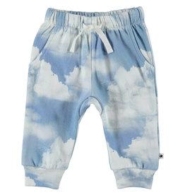 Molo Simme Clouds Pants