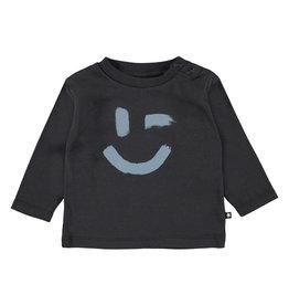 Molo Eki Black T Shirt