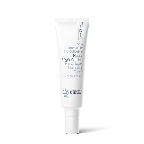 Laboratoire Dr Renaud Haute Regeneration (Pro Collagen IntenseLift Cream)