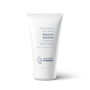 Laboratoire Dr Renaud Extreme Treatment Hand Cream