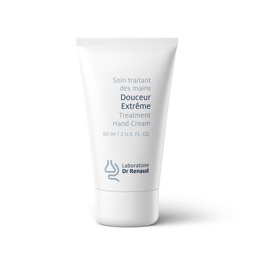 Laboratoire Dr Renaud LDR - Extreme Treatment Hand Cream