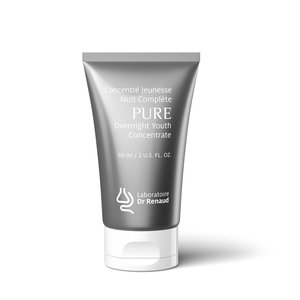 Laboratoire Dr Renaud Pure Kronoxyl-9 Overnight Youth Concentrate