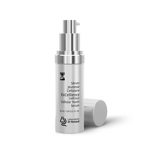 Laboratoire Dr Renaud ExCellience Cellular Youth Serum