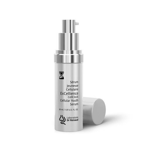 Laboratoire Dr Renaud LDR - ExCellience Cellular Youth Serum