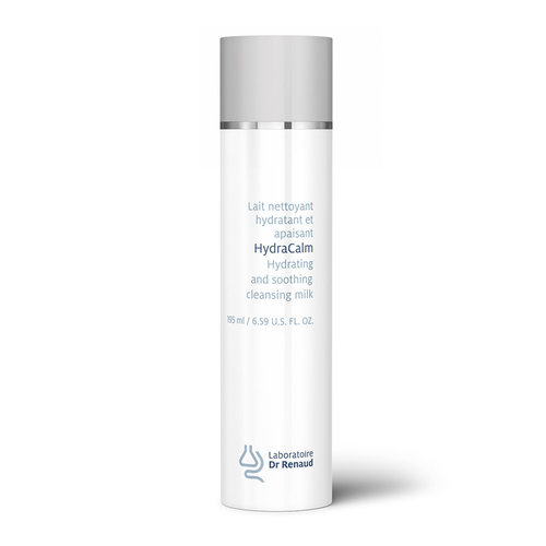 Laboratoire Dr Renaud HydraCalm Cleansing Milk