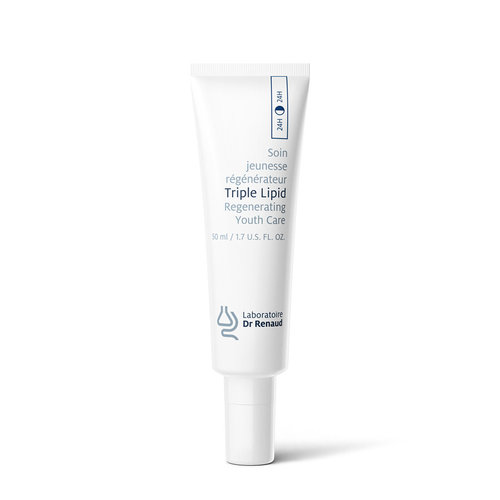 Laboratoire Dr Renaud LDR - Triple Lipid Regenerating Youth Care