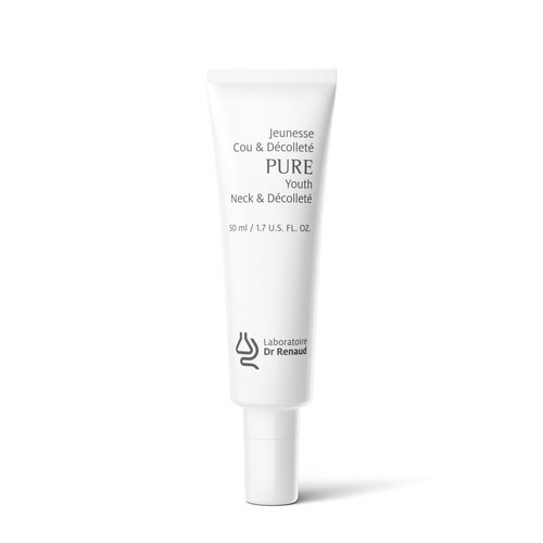 Laboratoire Dr Renaud Pure Kronoxyl-9 Neck and Decollete