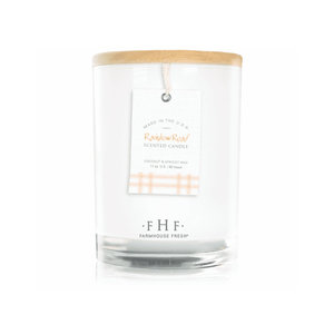 Farmhouse Fresh Rainbow Road Candle