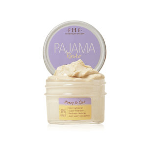 Farmhouse Fresh Farmhouse Fresh - Pajama Paste Soothing Active Yogurt Mask