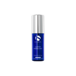 iS Clinical iS Clinical - Copper Firming Mist