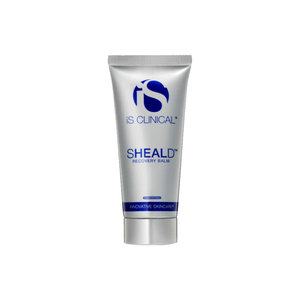 iS Clinical iS Clinical - SHEALD Recovery Balm