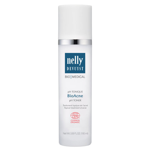 Nelly De Vuyst BioAcne pH Toner