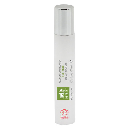 Nelly De Vuyst BioTense Eye Contour Gel