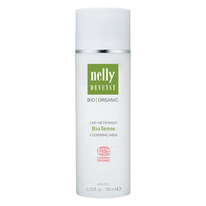 Nelly De Vuyst BioTense Cleansing Milk