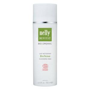 Nelly De Vuyst BioTense Cleansing Milk