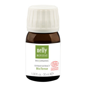 Nelly De Vuyst BioTense Extract