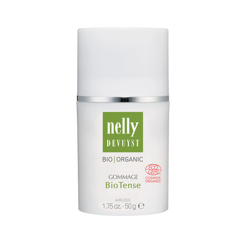 Nelly De Vuyst BioTense Gommage