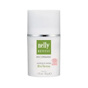 Nelly De Vuyst BioTense Mask