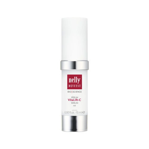 Nelly De Vuyst VitaLift C-HA Serum 15ml