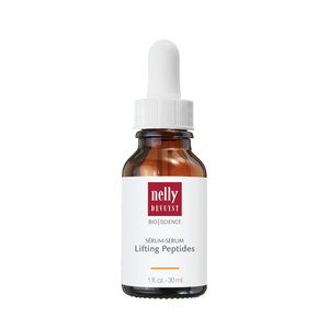 Nelly De Vuyst Lifting Peptide Serum