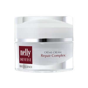 Nelly De Vuyst Repair Complex Cream