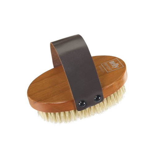 Nelly De Vuyst Body Brush