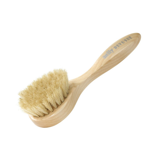 Nelly De Vuyst NDV Facial Brush