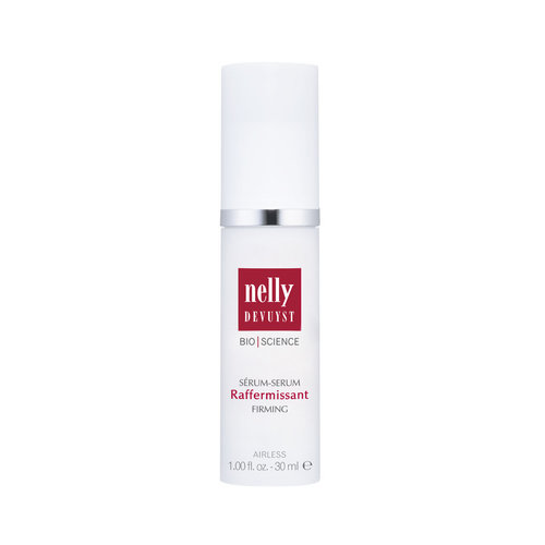 Nelly De Vuyst Firming Serum