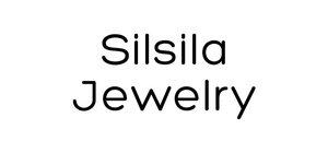 Silsila Jewelry