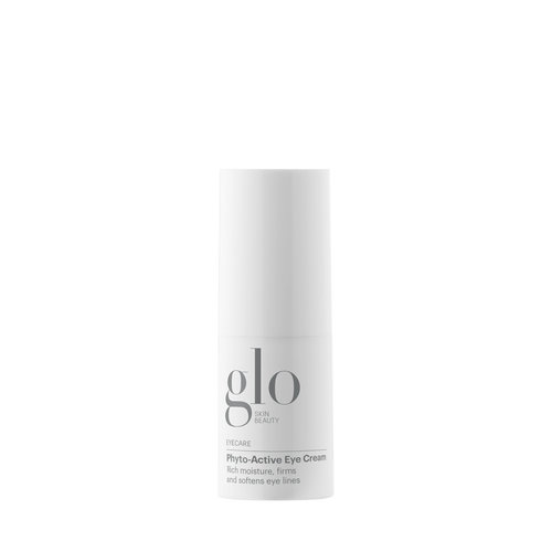 Glo Skin Beauty Phyto-Active Eye Cream