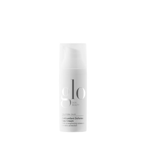 Glo Skin Beauty Glo Skin Beauty - Antioxidant Defense Day Cream