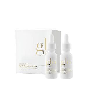 Glo Skin Beauty Glo - Age Defying Power Duo