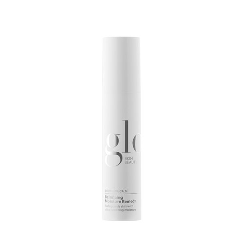 Glo Skin Beauty Balancing Moisture Remedy