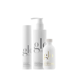Glo Skin Beauty Glo - Brightening Essentials Kit