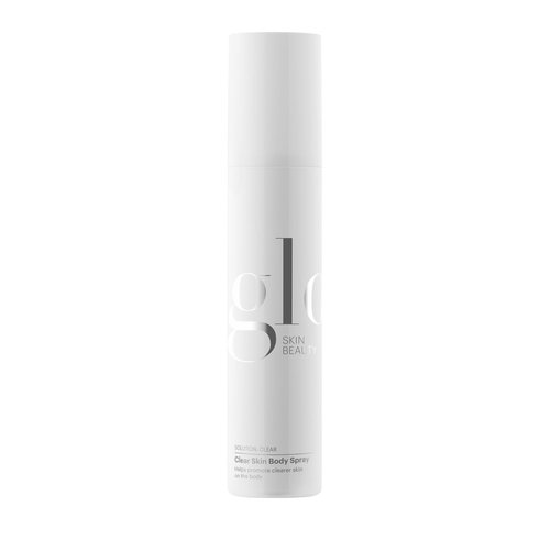 Glo Skin Beauty Glo Skin Beauty - Clear Skin Body Spray
