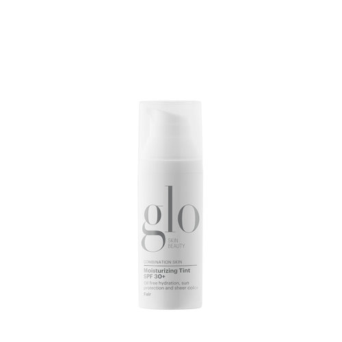 Glo Skin Beauty Moisturizing Tint Fair