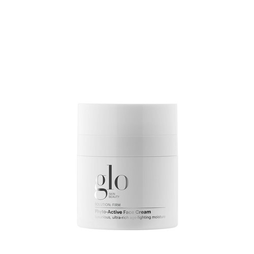 Glo Skin Beauty Glo - Phyto-Active Face Cream